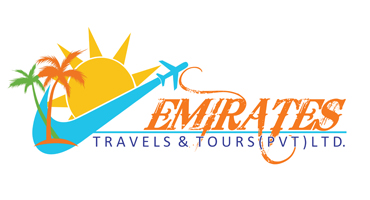 Emirates Travels and Tours1