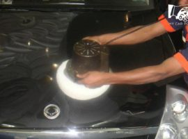 Paint Protection Training2