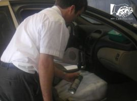 Paint Protection Training3