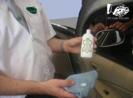 Paint Protection Training5