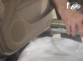 Paint Protection Training6
